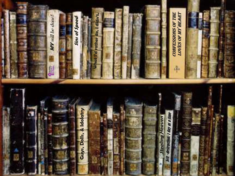 """""""много книг"""" желание пользователя вікторія волтер."""